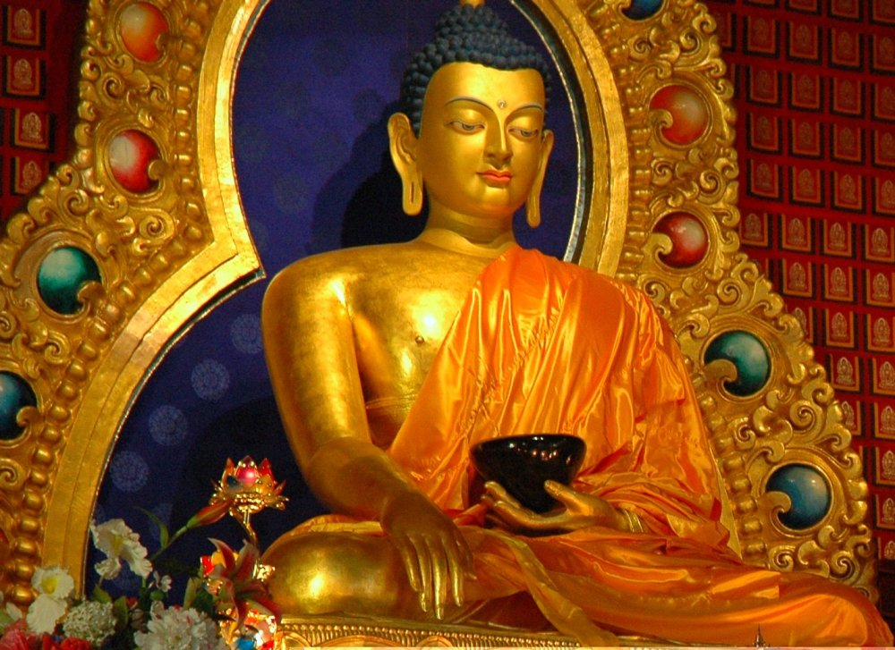 lord_buddha_in_the_bhumisparsha-other
